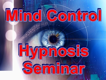 I've created a facebook event for the upcoming hypnosis training.